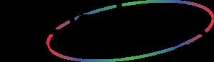 CAELUS logo_0614[CMYK 150ppi]