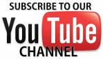 youTubeChannel