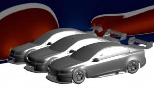 GRM All Cars